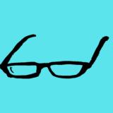 【装画賞】イラストレーションや装画の公募賞・コンペまとめ8選 2019年8月16日【随時更新】